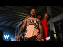 Flo Rida - GDFR ft. Sage The Gemini and Lookas Official Video