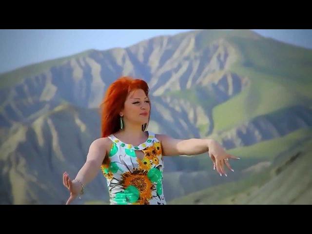 Дана Дурдана и Дикий Кавказ - Супер Лезгинка - Дагестан и Азербайджан