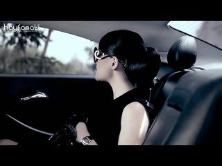 Silva Hakobyan - Ushacel Em Armenian Pop HF Premiere HD