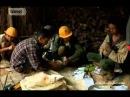 В погоне за драгоценностями 12 Мьянма - рубин, сапфир и нефрит