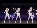 4MINUTE - Love Tension Official Music Video