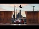 Night Riders feat. Tony Hawk and Guerlain Chicherit