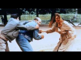 «Степень риска» (1995): Трейлер