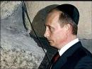 Самое интересное Кому и зачем продали Крым