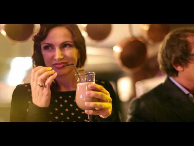 «Готовим счастье по рецепту» c Energy Diet, NL International