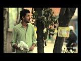 Onnyo Basanto - Bengali Music Song Video