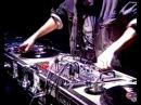 West Bam (Germany) - DMC World DJ Championship Final (1987)