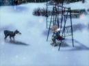 Глюк`ozа Глюкоза - Снег идет