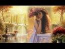С Рахманинов S Rachmaninoff Vocalise For Violin