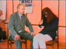 Погружение в гипноз фиксацией взгляда. Обучение гипнозу и гипнотерапии.