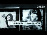 Greed feat. Lesley - Promises - Sleepfreaks Remix
