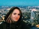 Наталья Кижаева фото #36