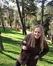 Наталья Кижаева фото #35