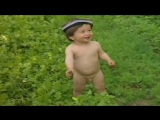 Abdulhay Karimov - Toy bola (Official uzbek klip)