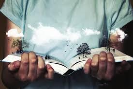 Как бы ни была переполнена душа, в ней всегда останется место для еще одной книги.