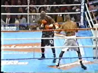 1994-11-18 Roy Jones Jr vs James Toney
