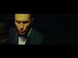 ♫ Словетский - Приветствие (ft. Tony Tonite) Оттепель