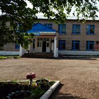 Выпускники 2015😎🙈💜 Родниковская школа💕💖 фото