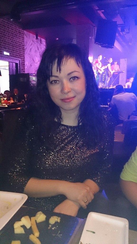 Елена Конушкина, Иваново - фото №4