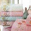 Магазин текстиля: КПБ, одеяла, пледы, подушки