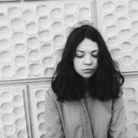 Natasha Kilers