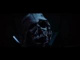 Звёздные войны. Эпизод 7: Пробуждение Силы. Тизер #2