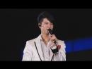 KAT-TUN Live Tour 2014 come Here_2_2 - [27.09.2014 в Yoyogi National Stadium First Gymnasium]