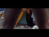 Эверест (2015) дублированный трейлер