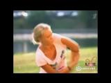 klip__tak_delayut_vse_zhenshchiny