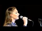 Песня Марьюшки В.С. Высоцкого. Поет Наталья Ухарцева 2015г.