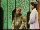 parda arkisidiki kahrimanlar_Синьцзян-Уйгур телевизионные перезаписи актеры