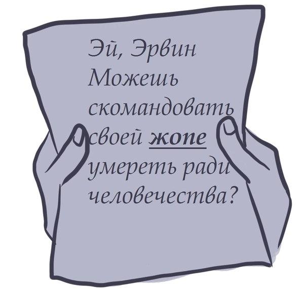 http://cs622217.vk.me/v622217476/22406/2z1Cfcs3gzI.jpg