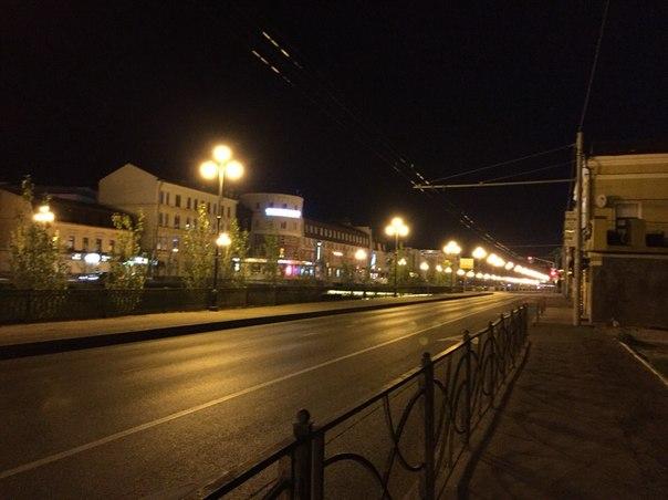 фото из альбома Юрия Ратая №11