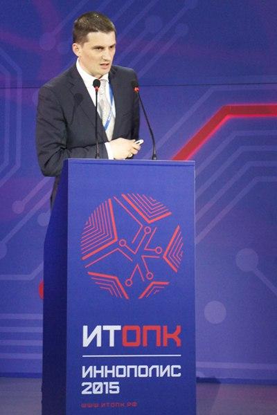 фото из альбома Юрия Ратая №7