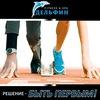 Дельфин Fitness & Spa