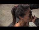SexuallyBroken - May 08, 2015 - Kalina Ryu - Matt Williams - Maestro