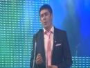 Дамир Таипов - Башҡорт халыҡ йыры Һандуғасрарпявмаиапгг