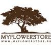 MyFlowerStore.ru