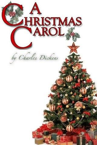 A Christmas Carol Coursework Help - hotel-sirius-57com