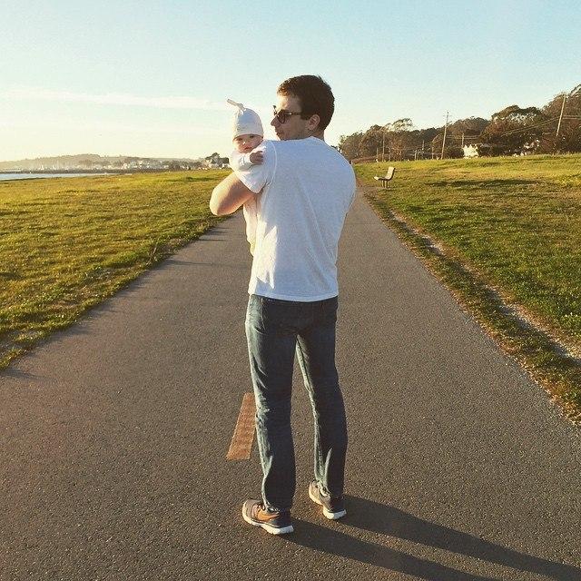Роман Ефимов | Sunnyvale
