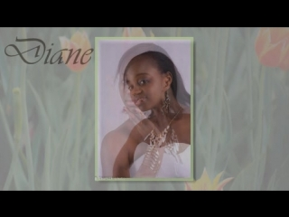 Slideshow Diane