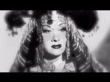 Yma Sumac - Gopher Mambo (Capitol Records 1954)