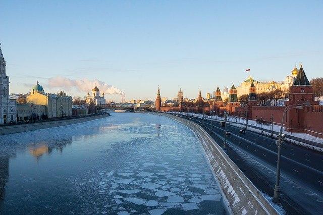 найти и купить комнату недорого в Москве