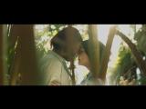 Кайрат Нуртас - Аңсайды жаным (OST Адель) 2015 (Жаңа бейнебаян) [kazVIP.kz]