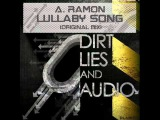 A. Ramon - Lullaby song (Original Mix)
