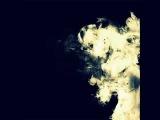Matt Darey Pres. Urban Astronauts - New Horizon (Biskvit & DimixeR Remix)