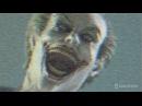 The Joker: Arkham Asylum Premium Format Figure | Sideshow Collectibles
