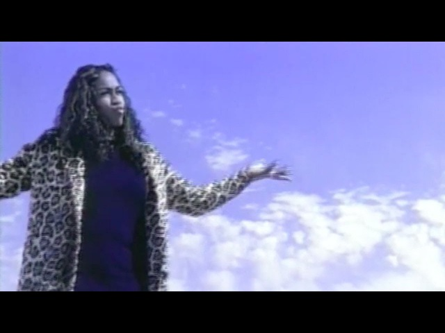 SWEETBOX EVERYTHINGS GONNA BE ALRIGHT, official music video (1997)