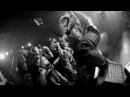 Unveil Raze - Halfway Point [Official Live Video]