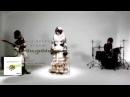 Yazzmad 『Re:ハルシオン』MV FULL